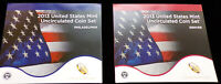 2013 U.S. MINT UNCIRCULATED COIN SET. 28 COIN SET  DESIRABLE