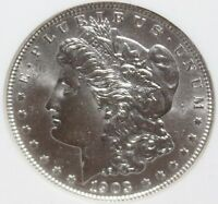 1903-O MORGAN DOLLAR - BRILLIANT UNCIRCULATED