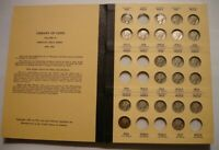 65 PIECE MERCURY DIME SET 1916   1945