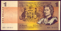 $1  NOTE:  COOMBS & RANDALL    NOTE     CRISP AND AUNC:   NO