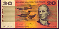 $20  NOTE:  COOMBS & RANDALL    NOTE     CRISP AND AEF:   NO