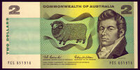 $2  NOTE:  COOMBS & WILSON    CRISP AND UNCIRCULATED  :   NO