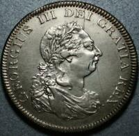 1804 DOLLAR SILVER BANK OF ENGLAND DOLLAR > 5 SHILLINGS GREA