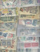 1 500 MINT 5 CENT US POSTAGE STAMPS FACE VALUE $75 FREE SHIP