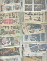 1 200 MINT 13 CENT US POSTAGE STAMPS FACE VALUE $156 FREE SH
