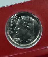 2013 D ROOSEVELT DIME IN MINT WRAP    SEE STORE FOR DISCOUNTS