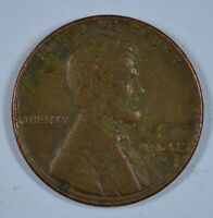 1948 D LINCOLN WHEAT CIRCULATED PENNY  SEE STORE FOR DISCOUNTS  RD35
