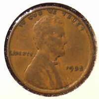 1935 1C LINCOLN CENT AUTO. COMBINED SHIPPING]19248