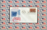 FLEETWOOD FIRST DAY COVER SC 1501, FDC,  UNADDRESSED,  FREE SHIPPING