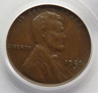1953-D NGC MINT STATE 66 RED LINCOLN WHEAT CENT 4391908-057