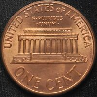 2000 P WAM WIDE AM LINCOLN CENT