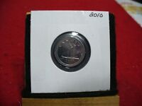 2010  CANADA 10 CENT COIN  DIME  PROOF LIKE  HIGH  GRADE  SEALED  SEE PHOTOS