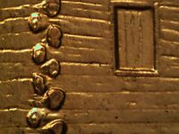 2009 P EC WDDR 142 LINCOLN CENT DOUBLED DIE
