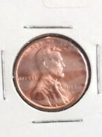 1950 S LINCOLN WHEAT CENT - GREAT CHBU EXAMPLE POST WWII SAN FRAN ISSUE