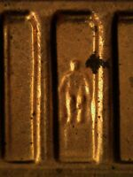 2006 P WDDR 035 LINCOLN CENT DOUBLED DIE