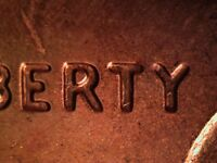 2014 P WDDO 006 LINCOLN CENT DOUBLED DIE