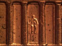 2004 P WDDR 052 LINCOLN CENT DOUBLE DIE