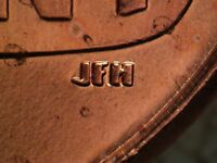 2013 P 1DR 002 WDDR 002 DDR 001 1 R VIII LINCOLN CENT DOUBLED DIE