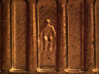 2006 P CDDR 015 LINCOLN CENT DOUBLED DIE