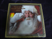 2004  HOLIDAY GIFT  COIN SET  COINS  CANADA SPECIAL COLORED QUARTER   GIFT  SET