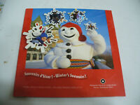 2006  HOLIDAY GIFT  COIN SET  COINS  CANADA SPECIAL COLORED QUARTER   GIFT  SET