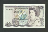 PAGE  20   M03  REPLACEMENT   BANK OF ENGLAND  B329
