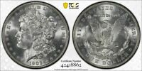 1903-O PCGS MINT STATE 64 MINT STATE SILVER MORGAN DOLLAR $1 US COIN ITEM 28755B
