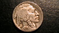 1928-S  INDIANHEAD NICKEL BEAUTIFUL AMERICAN COIN  331B4