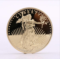 2011 COMMEMORATIVE COIN COLLECTION OF THE AMERICAN GODDESS OF LIBERTY