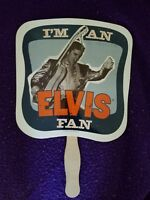 2000 ELVIS PRESLEY  COMMEMORATIVE