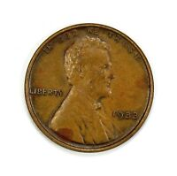 1933 P 1C LINCOLN WHEAT CENT PENNY AU ALMOST UNC / UNC UNCIRCULATED 121050