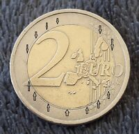 VARIETY  FAMOUS 2 EURO 2002 WITH  S GREECE  SECOND INNER CIR