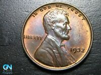 1932 P LINCOLN CENT WHEAT CENT  --  MAKE US AN OFFER  B9495