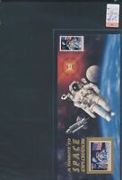 XC78211 USA 1994 ENDEAVOUR SPACE SHUTTLE LAUNCH FDC USED FV