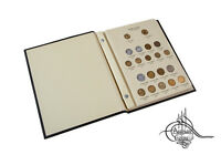 LEBANON 1952 2009 COIN ALBUM INC. 1954 1955 1961 1968 1969 1975 1978 1981 ETC
