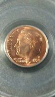 1998 P  DIME STRUCK ON CENT STOCK    LY   AND  HIGHEST GRADE