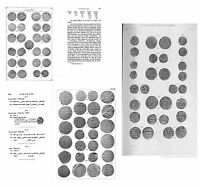 DVD 261  BOOKS ON ISLAMIC COINS CALIPHATE MAGHREB OTTOMAN PERSIA TRANSOXIANA