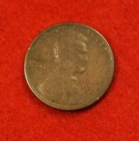 1913-S LINCOLN WHEAT CENT PENNY  DATE NOT SO  COLLECTOR COIN LW1524