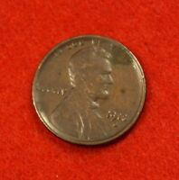 1913-S LINCOLN WHEAT CENT PENNY  DATE NOT SO  COLLECTOR COIN LW1525