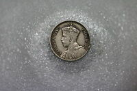SOUTHERN RHODESIA 3 PENCE 1932 SILVER NICE DETAILS A56 K3570