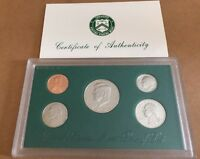 UNITED STATES MINT PROOF SET 1994