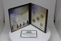 THE LAST FIVE LIBERTY HEAD NICKEL SET 1908 1909 1910 1911 1912 5 COIN COLLECTION