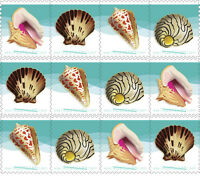 2 ROLLS NEW POSTCARD FOREVER STAMPS | 200 STAMPS TOTAL | VALUE $68 | FREE SHIP