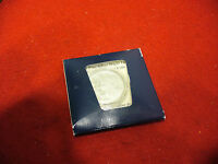 2011  20$ FOR 20$ .9999  FINE SILVER COIN  5 MAPLE LEAFS  1ST IN SERIES