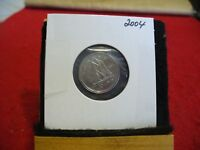 2004  CANADA 10 CENT COIN  DIME  PROOF LIKE  HIGH  GRADE  SEALED  SEE PHOTOS
