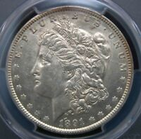 Click now to see the BUY IT NOW Price! 1889 O MORGAN DOLLAR VAM 1A PCGS AU 58  TOP 100 ONLY 3 KNOWN IN HIGHER GRADE