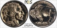 Click now to see the BUY IT NOW Price! 1937 PROOF PCGS PR65 CAC BUFFALO INDIAN HEAD NICKEL   PF 65