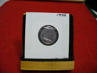 1992 CANADA  DIME  10 CENTS   TOP GRADE  92  PROOF LIKE  SEALED  SEE PHOTOS