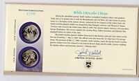 2000 SOUTH CAROLINA FIRST DAY COVER SEALED CELLO WRAP Q17 P & D STATE QUARTERS