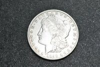 1898-S MORGAN SILVER DOLLAR AN HONEST UNGRADED COIN WITH FREE U.S. SHIPPING